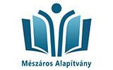 Mészáros Alapítvány
