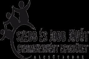 Szebb és jobb jövőt gyermekeinknek egyesület