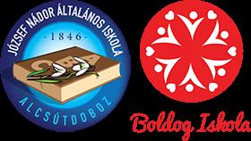 József Nádor Általános Iskola - Alcsútdoboz